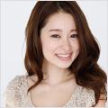 Emi-Hiraoji_120px_NM