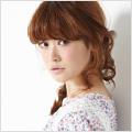 Kaoru-Koide_120px_NM