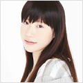 Shizuka-Serizawa_120px_NM