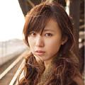 Sonoko-Sawada_120px_NM