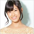 Yuuka-Arai_120px_NM