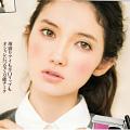 nana_sub_01_120px_NM