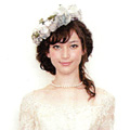 nana_sub_07_120px_NM