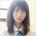 shiina_120px_NM
