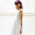 shiina_sub_01_120px_NM