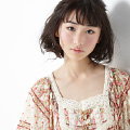shiina_sub_03_120px_NM