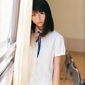 shiina_sub_05_120px_NM
