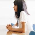 shiina_sub_06_120px_NM