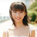 shiina_sub_10_120px_NM