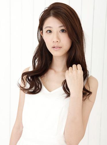 http://abp-inc.co.jp/wp/wp-content/uploads/2013/08/MG_5630%E3%83%A1%E3%82%A4%E3%83%B3m.jpg