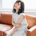 aiminishihara_sub_120px_01