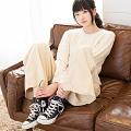 kotomihongo_sub_120px_03
