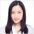 marinakozawa_120px_02