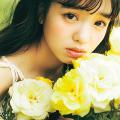 mayuyokota_sub_120px_21