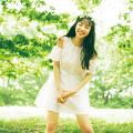 mayuyokota_sub_120px_23