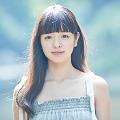 mayuyokota_sub_120px_28