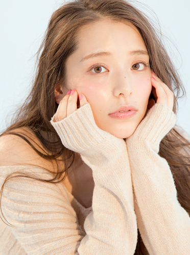 meisakura_main_S_04