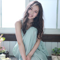meisakura_sub_120px_15
