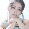 meisakura_sub_120px_16