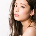 meisakura_sub_120px_19