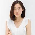 miyakoshimamura_sub_120px_24