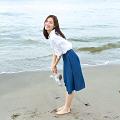 miyakoshimamura_sub_120px_28