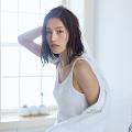 miyakoshimamura_sub_120px_32