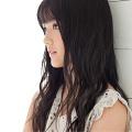 naokohanakura_sub_120px_01
