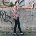 rikaowada_sub_120px_07