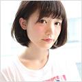 sakikoizumi_120px_01