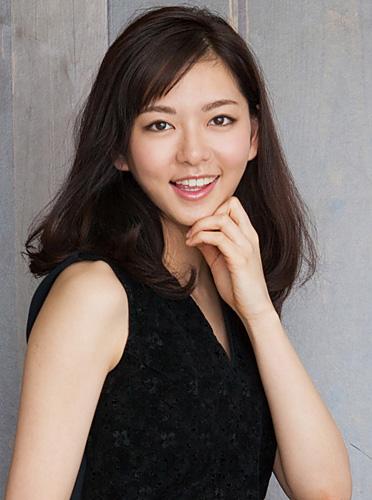 sakikotojyo_main_S_02