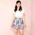 sakikotojyo_sub_120px_02