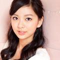 sakikotojyo_sub_120px_07
