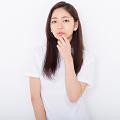 sakikotojyo_sub_120px_10