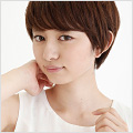 sawakosasaki_120px_01