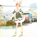 shiinahashimoto_sub_120px_11
