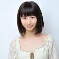 shiinahashimoto_sub_120px_12