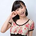 shiinahashimoto_sub_120px_13