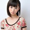 shiinahashimoto_sub_120px_14