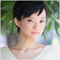 shokofujii_120px_01