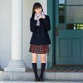 sumirenagasaki_sub_120px_08