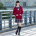 sumirenagasaki_sub_120px_09