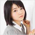 yuikokubo_120px_01