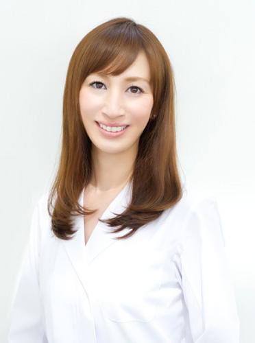 minakofukuzawa_main_01_S