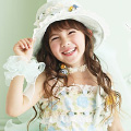annawatanabe_sub_120px_05