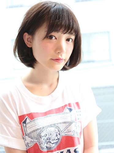 sakikoizumi_main_S_01