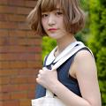 sakikoizumi_sub_120px_02