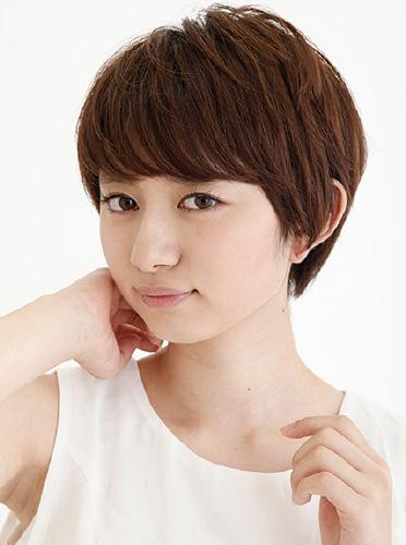 sawakosasaki_main_S_01