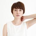 sawakosasaki_sub_120px_01