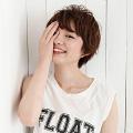 sawakosasaki_sub_120px_02